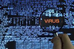 #symantec 'in buldugu regin adlı casus virüs hangi ülke tarafından yazilmis hangi ülke hedef alinmis? #spyware #regin