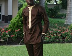 Men African Wear, Men African Attire, African Clothing Men,  African Men's Fashion, African Dresses For Men, African Men Clothing