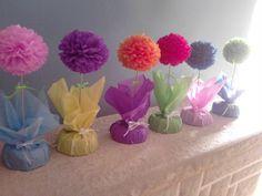 centros-de-mesa-de-flores-de-papel-15-4801-MLA3908189700_032013-F