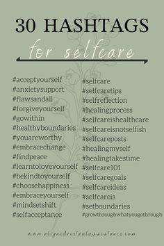 Instagram Hashtags For Likes, Instagram Captions For Selfies, Ig Hashtags, Social Media Tips, Social Media Marketing, Hashtag Quotes, Social Media Engagement, Instagram Quotes, Inspirational Hashtags