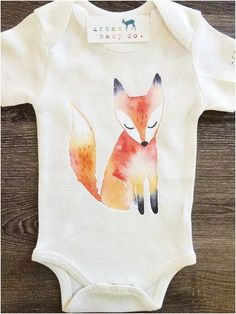 6066b22e1 19 Best Unisex outfits images | Gender neutral baby clothes, Boy ...