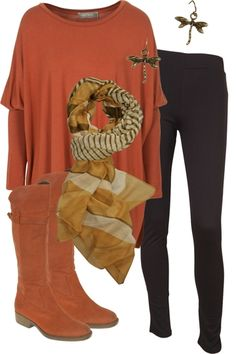 This outfit is perfect for a full stomach, have a big dinner in confidence in this gorgeous Eb and Ive Jersey top! Love, Georgia and the birdsnest girls x