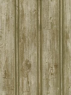 Textured Faux Sidewall