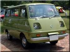 25a3a4b0e1 Mazda - a cute green gertie !