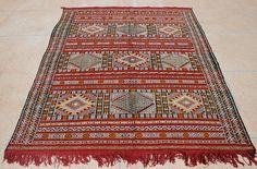 Kilim Rug Wall Tapestry Boho Wall Hanging Bohemian Wall Decor Wall Art & Kilim Rug Wall Tapestry Boho Wall Hanging Bohemian Wall Decor ...