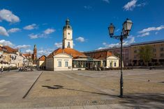 15 Best Things to Do in Białystok (Poland) - The Crazy Tourist Beautiful Places In The World, Most Beautiful, Stuff To Do, Things To Do, Formal Gardens, Next Holiday, Croatia, Tourism, Places To Visit