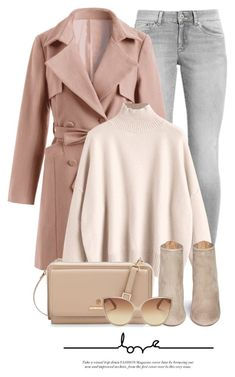 Create an elegant image, combining clothes in pastel colors ⠀ # fashion # o . Kpop Fashion Outfits, Girls Fashion Clothes, Winter Fashion Outfits, Fall Outfits, Fashion Fashion, Cute Casual Outfits, Pretty Outfits, Stylish Outfits, Beautiful Outfits