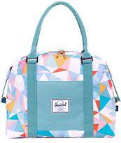 5b0260952f32 Herschel Supply Strand Duffle Bag 59.95  55.23 euros Herschel Supply Co  Backpack