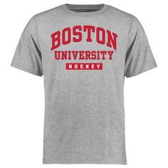 0b39bbb6 58 Best College T-Shirt Designs images in 2017 | College t shirts ...