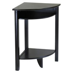 The Classic And Sleek Lines Of This Corner Desk Make It A Must Have For