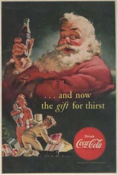 Coca Cola Company's Coca-Cola