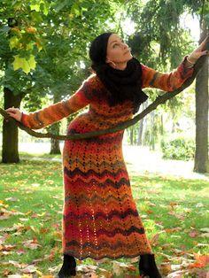 http://omakoppa.blogspot.fi/2012/09/tyokaveri.html