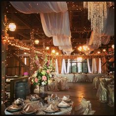 S r wedding ideas on pinterest wineries drink menu for Paint and wine lexington ky