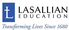 La Sallian Education: Transforming Lives since 1680
