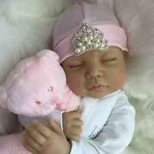newborn dolls - Google Search