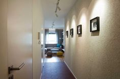 mieszkanie_Bielniki_korytarz