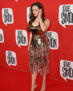 Cheryl Blossom Riverdale, Glam And Glitter, Dress Attire, Female Actresses, Young Female, Stylish Girl Pic, Cute Beauty, Blonde Beauty, Vestidos