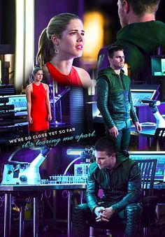 http://www.toysonlineusa.com/category/xylophone/ I don't ship much, but I definitely ship felicity & oliver