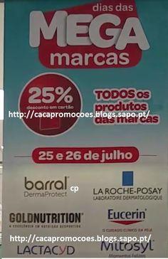 Promoções Well´s - Avistamento descontos Só Hoje e amanhã - http://parapoupar.com/promocoes-wells-avistamento-descontos-so-hoje-e-amanha/
