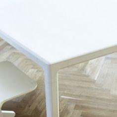 T12 Table - Hay - Eettafels - Tafels
