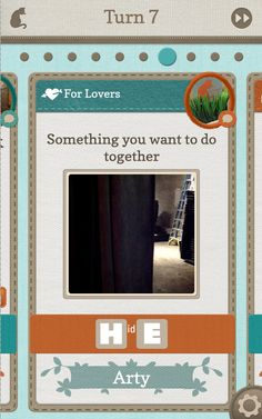 A perfect activity for lovers! Festival Games, Expo 2015, Something To Do, Seattle, Challenges, Activities, Frame, Lovers, Picture Frame