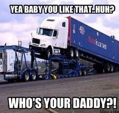 Lol - US Trailer can rent used trailers in any condition to or from you. Contact USTrailer and let us rent your trailer. Click to http://USTrailer.com or Call 816-795-8484