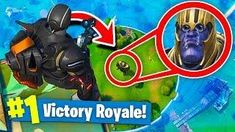 Best Fortnite Thanos Ideas 20 Articles And Images Curated On Pinterest Fortnite Thanos Infinity Gauntlet Infinity