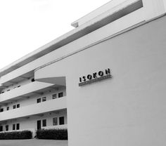 isokon