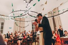 Joel And Pam S Handcrafted Wedding At Food For Thought Thoughts