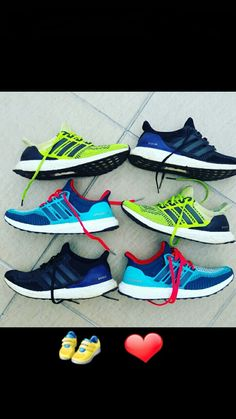 fc3cee5e3a510 20 Best ADIDAS ULTRA BOOST images