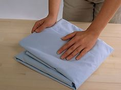 How often should you washing your bedding? - goodtoknow