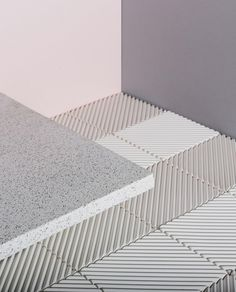 Heliot and Co. is a fresh new surface design brand, offering decorative surface finishes for the interior design industry.