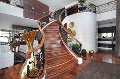 Maison à étages à vendre à Lac-Saint-Joseph - 11262292 - YVAN DROUIN - ANNE TURCOTTE