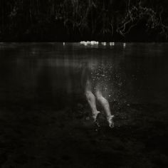 Deb-Schwedhelm-underwater--28