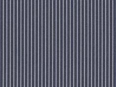 Ticking Stripe - Hello, Sailor!