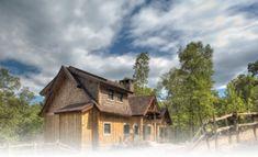 Bella Vista Lodge | Blue Ridge Mountains Cabin Rentals Blue Ridge Lake, Blue Ridge Mountain Cabins, Blue Ridge Cabin Rentals, Mountain Cabin Rentals, Georgia Cabin Rentals, Vacation Cabin Rentals, Blue Ridge Mountains, Cabins For Sale, Luxury Cabin