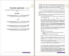 Blood Glucose Testing Record Sheet At HttpWww