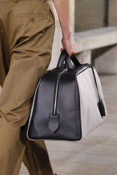 621 meilleures images du tableau bags me (man)   Backpacks, Bags et ... 26050df8c84