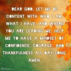 Amen! I am a work in progress; and I am flawed.  Please fill me peace.