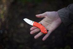 spyderco-pingo-folding-edc-knife-review-slip-joint