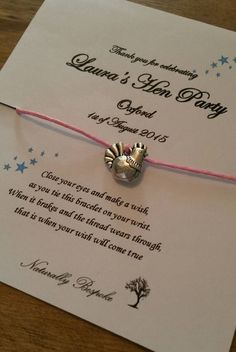 Check out this item in my Etsy shop https://www.etsy.com/uk/listing/246131910/hen-party-favours-my-hens-are-my-girls