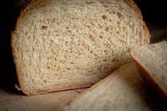Durum kenyér hideg / éjszakai kelesztéssel Bread, Dishes, Food, Brot, Tablewares, Essen, Baking, Meals, Breads
