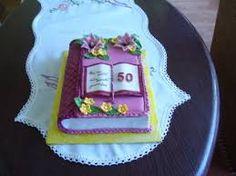Výsledek obrázku pro narozeninové dorty pro ženy