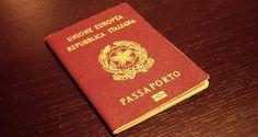 Cidadania italiana: quem tem direito, quanto custa e como tirar