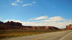 American Southwestern sites of ruins, arches, petroglyphs, national parks, hiking, climbing, camping, off road areas.