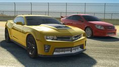 Major Real Racing 3 update is out: cloud saves, new Chevy cars ...http://www.mobilga.com/buy-cheap-FIFA16-coins.html  the largest mobile&PC games selling website, security consumption.Surprise or remorse depends your choice!
