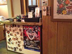 @海音【みおん】(那覇市牧志)那覇、国際通り沿いにある料理自慢の2人のおばぁが作る沖縄家庭料理と島唄ライブ「海音」(みおん)毎日いろんなアーティストのライブが聞けます。