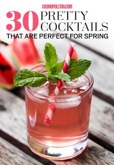 2a57577229b2 21 Best cocktail images