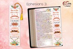 bible-journaling-template