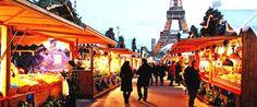 O que fazer em Paris no inverno: 18 passeios para curtir o friozinho na Cidade Luz